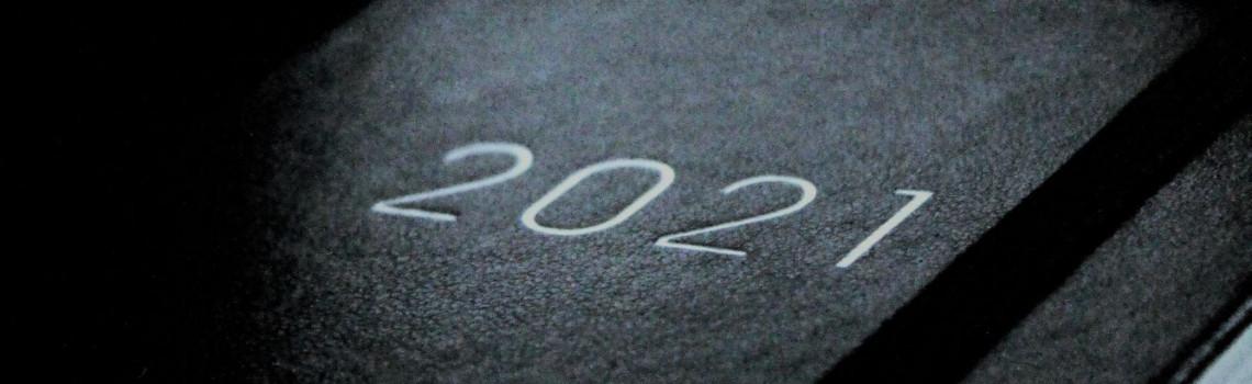 PLUS DE 20 ANS D'EXPÉRIENCE DANS LA GESTION DES RESSOURCES HUMAINES