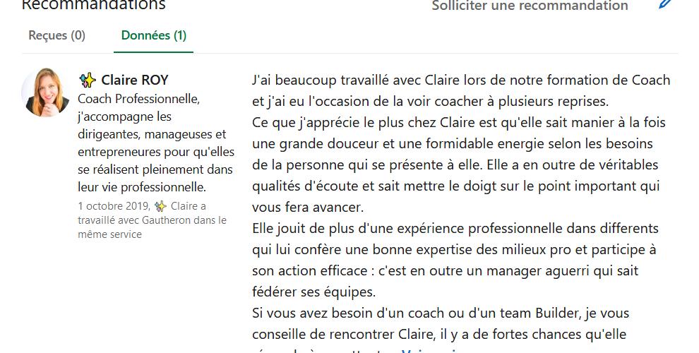Screenshot_2020-11-26 Gautheron Claire LinkedIn